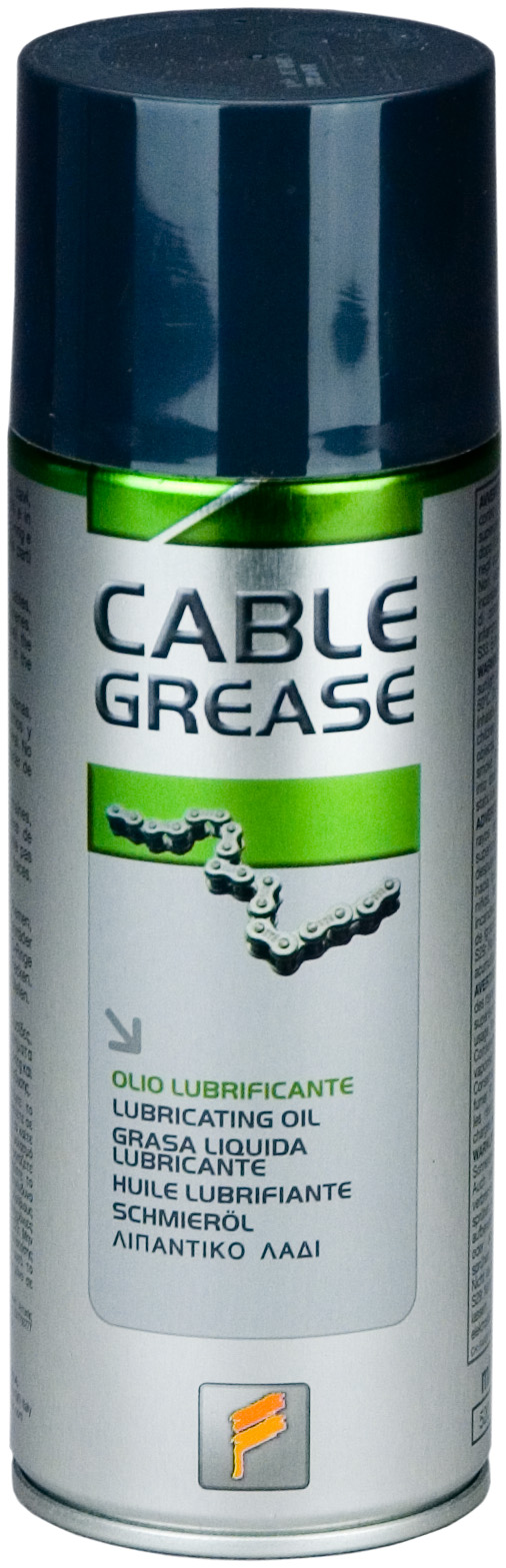 CABLE GREASE - 400 ml