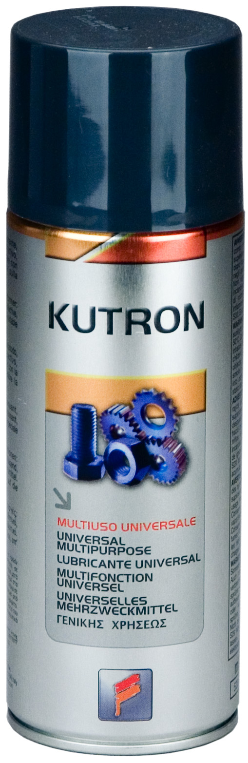 KUTRON 400 ml