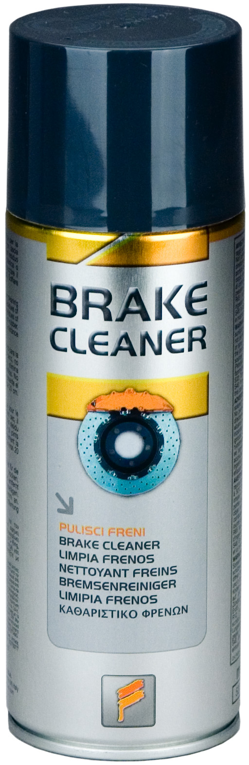 BRAKE CLEANER - 400 ml